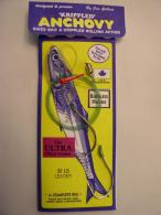 Anchovy & Herring Rigs - 12899-KABUV-TH