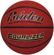 Leather Basketballs - BS7S-01