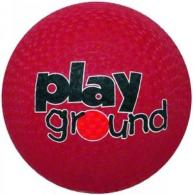 Play Ground Ball - PG8.5-10