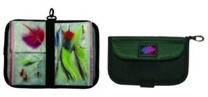 Soft Storage System Accessory Wallets - 6008
