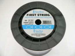 First String Monofilament - 002575