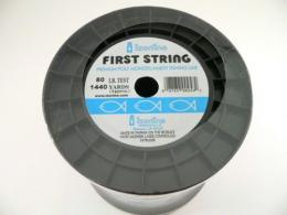 First String Monofilament - 002582
