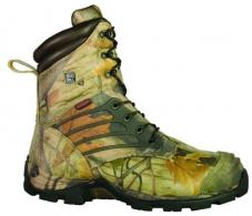 Northland Boot - BWT800-9.5-700