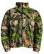 Northland Fleece Jacket - CWFN01-M-700WT