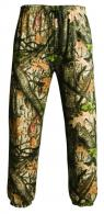 Northland Fleece Pants - CWFN50-XL-700WT
