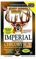 Imperial Chicory Plus - CP3.5