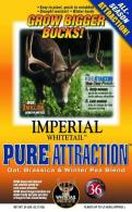 Imperial Pure Attraction - PA26