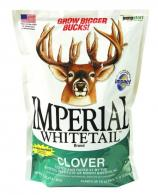 Imperial Whitetail Clover - IMP18