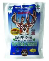 Imperial Winter Greens - WG3