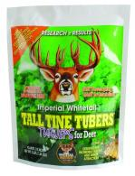 Imperial Whitetail Tall Tine Tubers - TT3