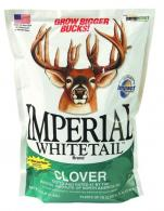 Imperial Whitetail Clover - IMP4