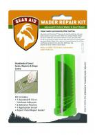 Aquaseal Wader Repair Kit - 10190