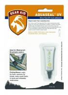 Uv-cure Adhesive - 10612
