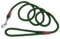 6' Rope Snap Leads - R0206-G
