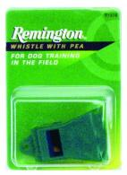 Dog Training Whistle - R1575