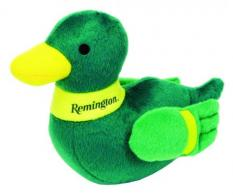 Plush Dog Toys - R8400-Duck