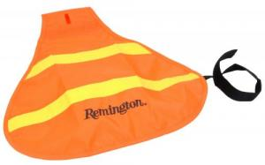 Reflective Safety Vests - R1910-M-O