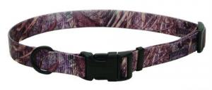 Tuff Nylon Adjustable Collar - R6901-MO