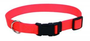 Tuff Nylon Adjustable Collar - R6901-O