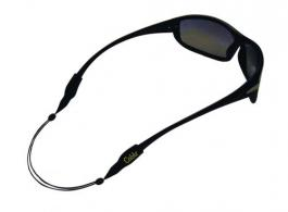 Adjustable Eyewear Holder - ZipzXLB14
