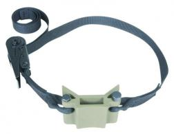 Ratchet Strap - M-102S