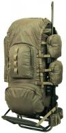 Commander Back Bag - 3600998