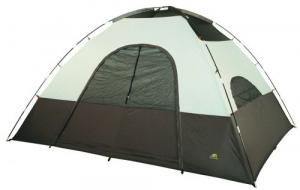 Meramac Design 2 Room Tent - 5741639