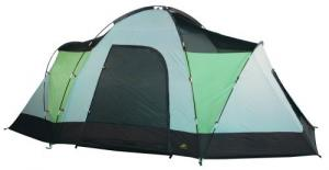 Meramac Design 3 Room Tent - 5841639