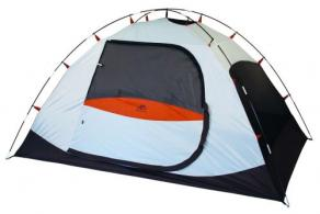 Meramac Design Tents - 5421639