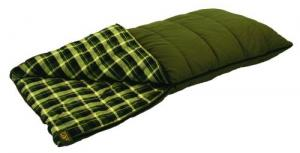 Redwood Sleeping Bags - 4073307