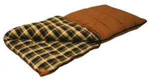 Redwood Sleeping Bags - 4093414