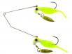 Reality Shad And Buffet Rigs - RBB15-062