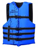 Adult Universal Water Sports Vests - 112000-500-005-1