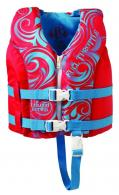 Hinged Water Sports Vest - 112500-105-001-1