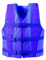 Youth Nylon Water Sports Vest - 104200-600-002-1