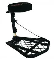 Bloodsport Hang-on Stand - 10402
