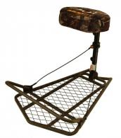Outfitter Steel Hang-on Stand - 11303