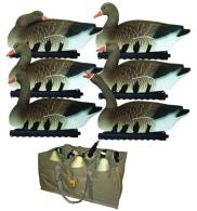 2-in-1 Speck Floaters Decoys - 01-103-0007