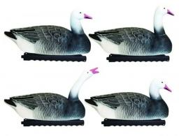 2-in1 Blue Floater Decoys - 01-102-0008
