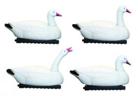 2-in1 Snow Floater Decoys - 01-101-0008
