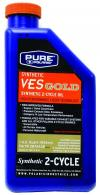 2 Cycle Synthetic Blend Oil - POLA2877882