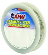 Stainless Steel Trolling Wire - G040-4