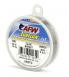 Surflon Coated Leader Wire - C030T-0