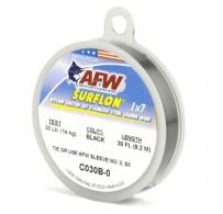 Surflon Coated Leader Wire - C135B-0