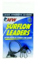 Surflon Leaders - E020BL09/3