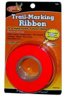 Trail Markers Ribbon - TMR