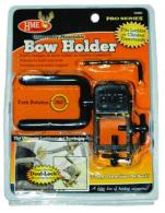 Universal Mountable Bow Holder - UMBH