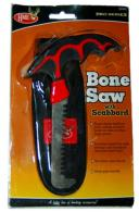 Pro Series Bone Saw - BSWS