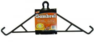 Game Hanging Gambrel - GHG
