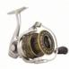 Supreme Spinning Reels - SUPSP35X